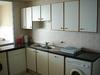 Property For Rent in Margate, Margate