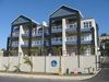 Property For Rent in Margate Beach, Margate