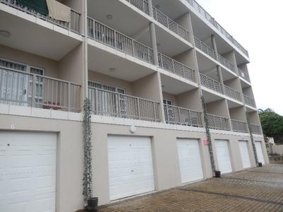 Property For Rent in Margate North Beach, Margate