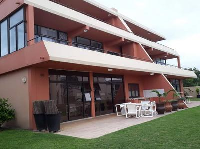 Property For Rent in St. Michael's On Sea, Uvongo
